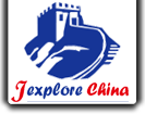 china tours logo